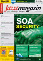 Javamagazin
