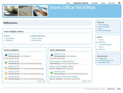 office-workflow-screen-001.3