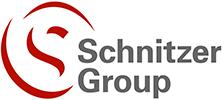 schnitzer-logo